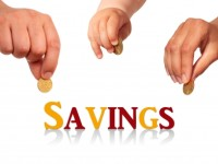 Small Saving Schemes households