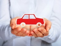 How to claim on your motor vehicle insurance policy?