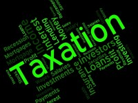 Tax Treatment of various Financial Investments