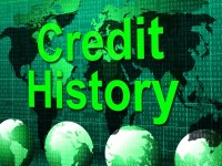 A Negative Credit Score Can Hurt Your Job Search!