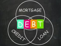 The Truth About Settling Credit Card Dues