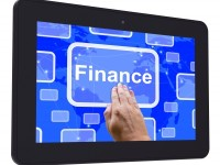 10 Major Personal Finance Changes to look out for in FY 2016-17