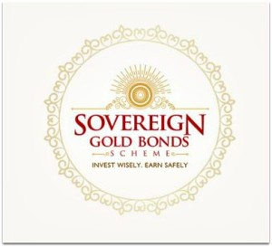 Sovereign gold bonds Scheme March 2016