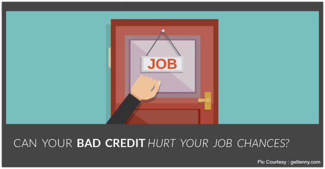 bad-credit-score-job-search pic
