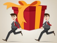 Latest NRI Gift Tax Rules 2019-20 | Gifts to NRIs can be Taxable now!