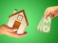 What is Mutation of Property? How to apply for Mutation of Property?