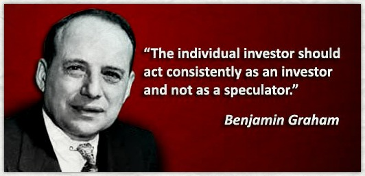Benjamin-Graham-Quote-on-Investment- value investing pic