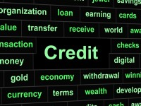 Credit Score Credit history