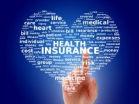 Latest Health Insurance Incurred Claims Ratio 2016-17 | IRDA Annual Report