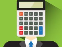 Personal Financial Calculators – Tools to manage your Finances more easily!