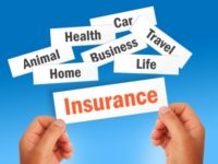 Insurance companies Life Health Travel Motor Fire Home Personal Accident plans
