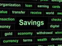 Savings Saving Schemes NSC KVP
