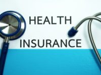 Should NRIs buy Health Insurance in India?