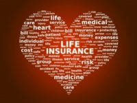 My Blog Reader's perspective on Aegon Life iTerm Insurance Plan & Why he chose iTerm Plan?