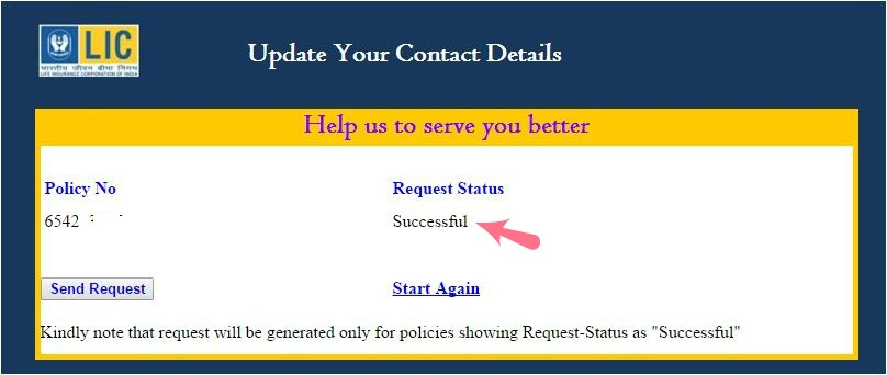 lic-policy-contact-details-validation-pic