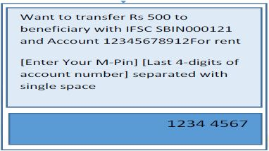 mobile-banking-services-dial-99-fund-transfer-ifsc-code-bank-account-mode