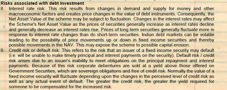 risks-associated-with-debt-investments-credit-risk-interest-rate-risk-liquidity-risk-pic