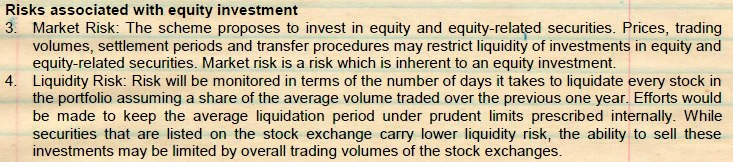 risks-associated-with-equity-investments-shares-stocks-pic