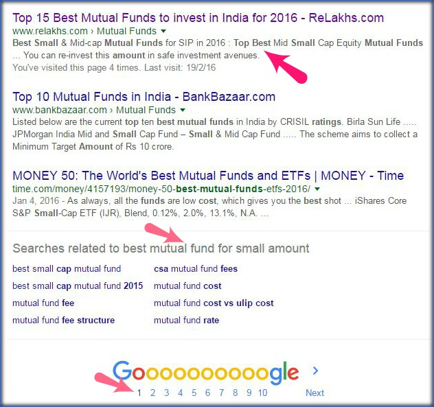 google-search-results-for-best-mutual-fund-schemes-pic