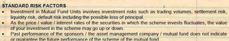standard-risk-factors-mutual-fund-investments-pics