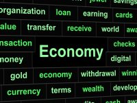 macro economic indicators-factors