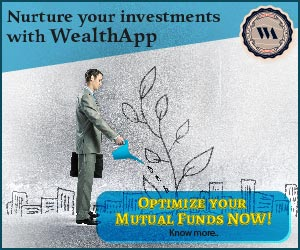 WealthAPP