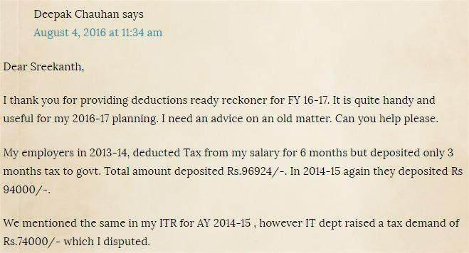tds-deducted-but-wrong-different-amount-deposited-by-my-employer-tax-notice-pic-1