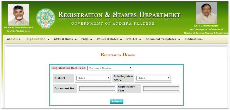 certified-copy-of-registered-sale-deed-duplicate-sale-deed-online-ap-registration-dept-pic