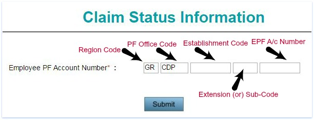 epf-account-number-format-establishment-code-pf-region-office-code-pic