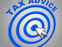 Tax Saving investment options u/s 80c : In whose name can they be invested?