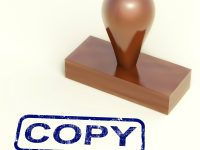 Lost your Property Documents? How to apply for Certified Copy of lost Sale Deed?