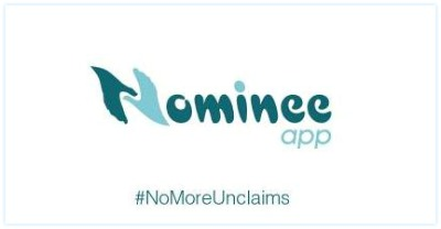 nomineeapp-pic