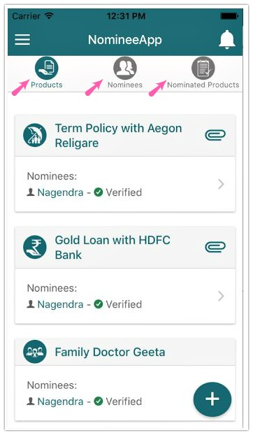 nomineeapp tabs-financial-products-nominees-nominated-products-pic