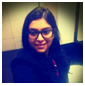 Shikha Verma - ComparePolicy