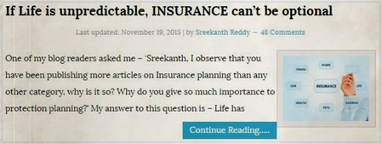 important-of-having-adequate-life-insurance-cover-pic