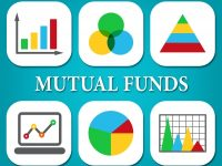 Mutual Funds Capital Gains Taxation Rules FY 2018-19 (AY 2019-20) | Capital Gains Tax Rates Chart