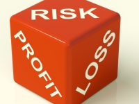 Capital Gain Capital Loss Investment risks