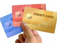 Symptoms that confirm you are getting addicted to Credit !!