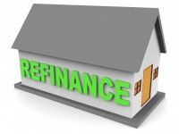 What is Loan Refinance? What are the benefits of Refinancing?