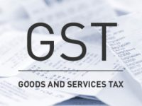 How anyone can prepare GST Returns in Tally ERP.9?