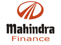 Mahindra & Mahindra Financial Services