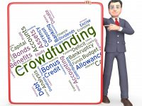 Best Peer to Peer lending Crowd funding Social funding India Highest return lowest lending interest rate low risk high return
