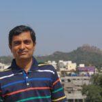 Ram Kalyan Founder Jama