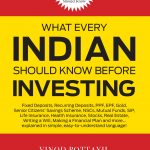 What Every Indian Should Know Before Investing book pic