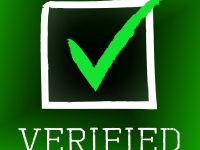 How to e-Verify ITR without login to your Income Tax e-Filing Account?