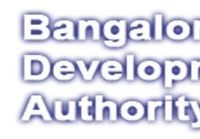 BDA Kempegowda Layout – Latest Notification (2018) – Details & Eligibility Conditions for Allotment of Residential Plots