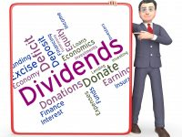 Dividends in Mutual fund schemes