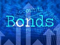 Govt of India Bonds Savings Bonds Scheme 2018 7.75% Savings Bond