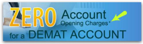 demat trading accounts