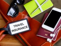 7 major reasons why you need Travel Insurance while travelling abroad!